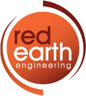 Red Earth Engineering – Water Dams and Tailing Storage Consultants | Civil and Geotechnical