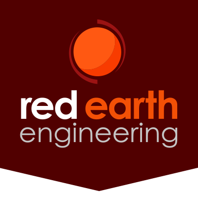 Red Earth Engineering
